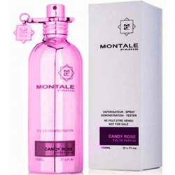 Парфуми Montale Candy Rose TESTER жіночий 100 ml
