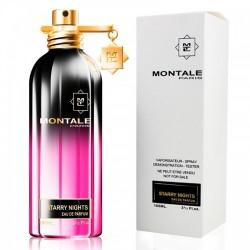 Парфуми Montale Starry Night TESTER унісекс 100 ml