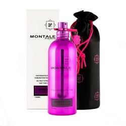 Парфуми Montale Roses Elixir TESTER жіночий 100 ml